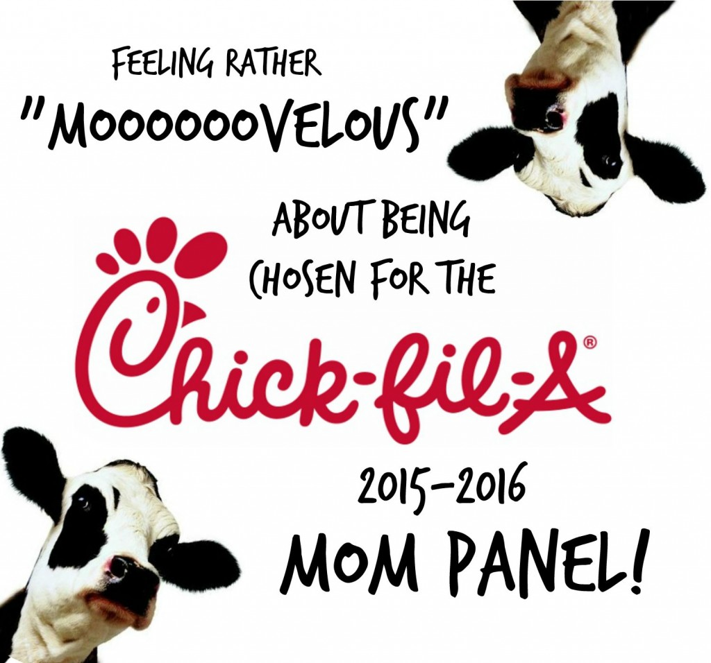 CFA Mom Panel