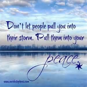 pinterest-com-peace