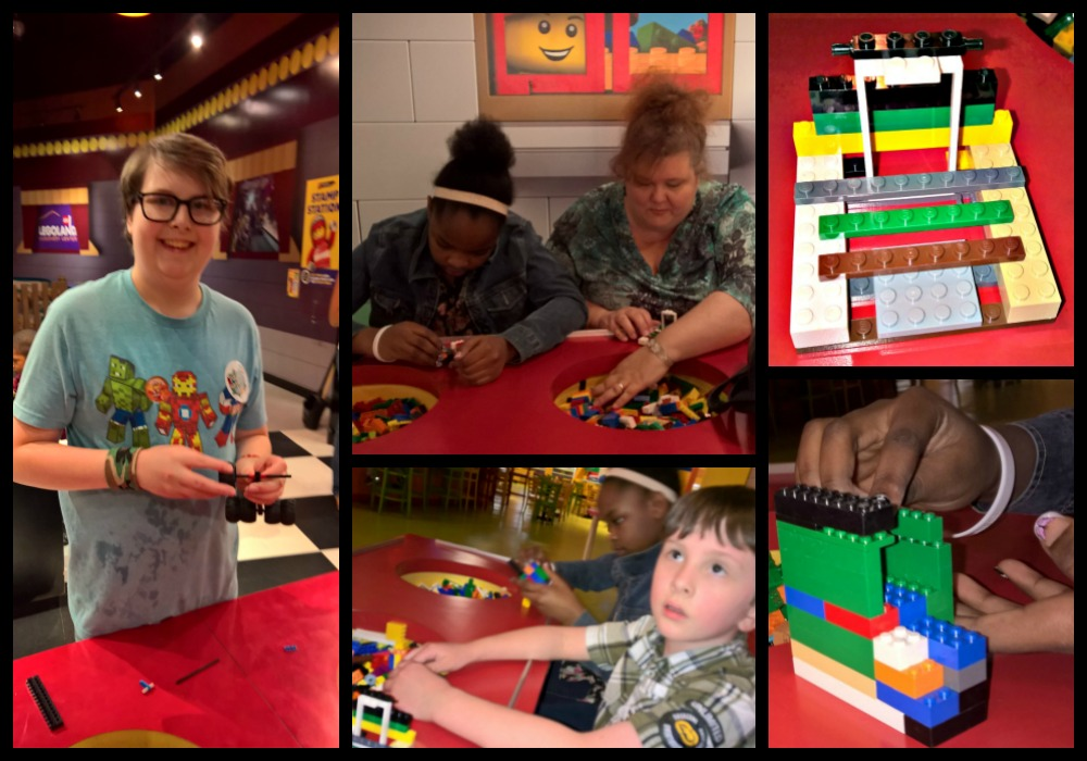 Lego4 Collage