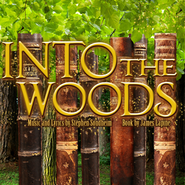 into-the-woods_tess-icon
