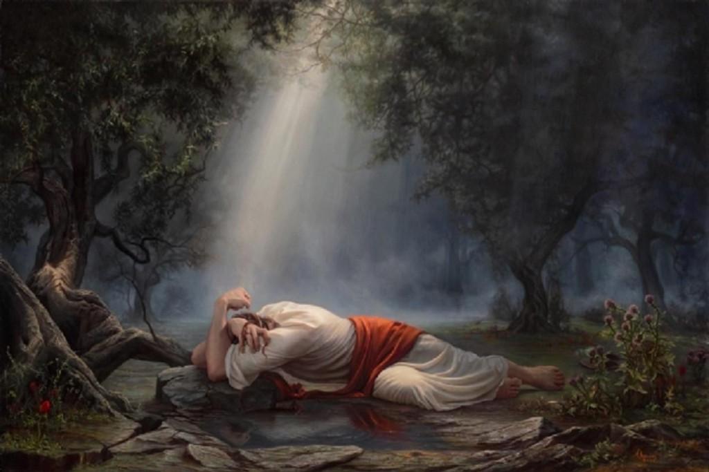 Jesus-Christ-Praying-Wallpapers-15