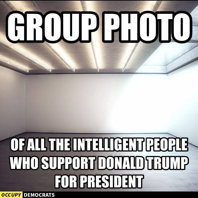 trump-group-photo