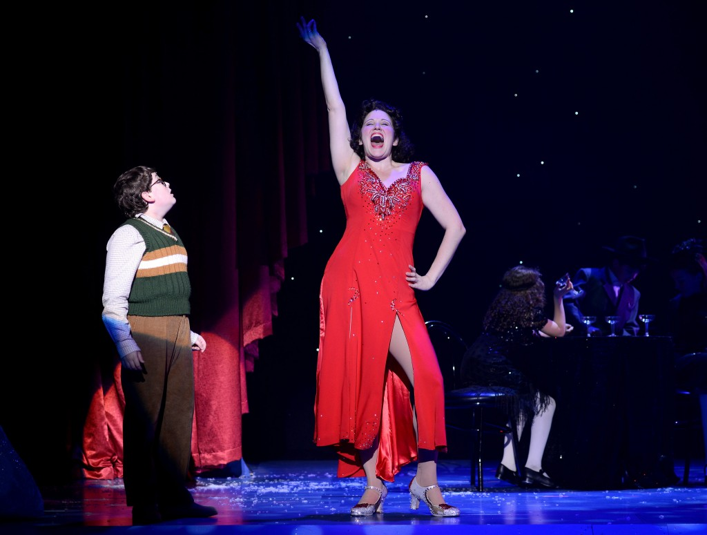 photo-1-avital_asuleen_as_mrs_shields_and_evan_gray_as_ralphie_in_a_christmas_story